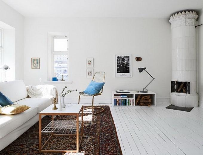 scandinavian-interior-01-600x_7