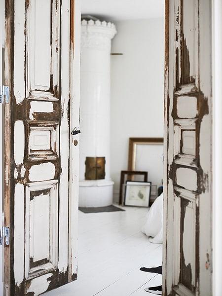 scandinavian-interior-01-600x_8