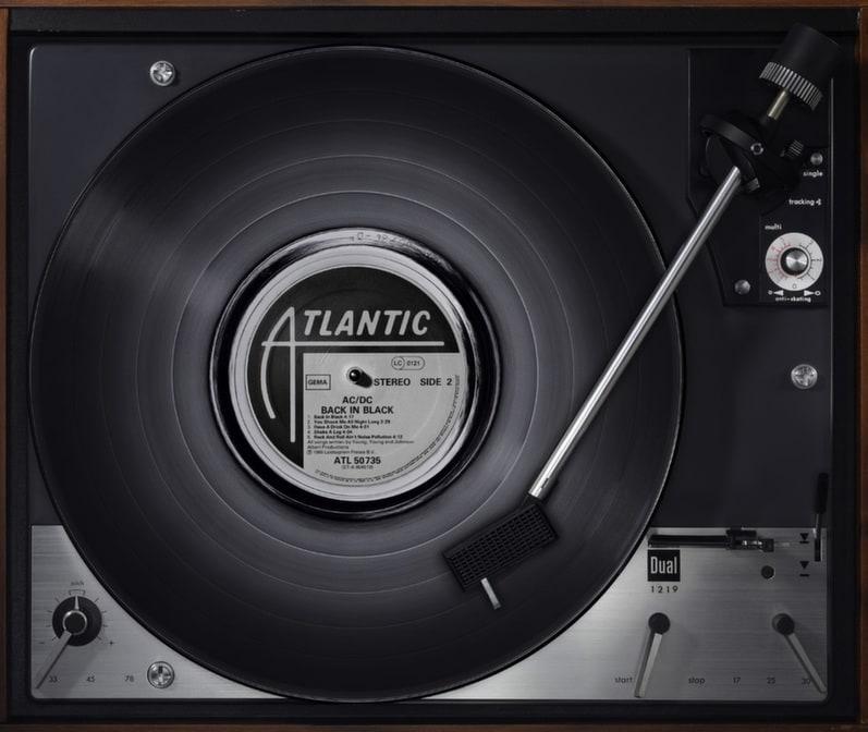 AC-DC-BackinBlack