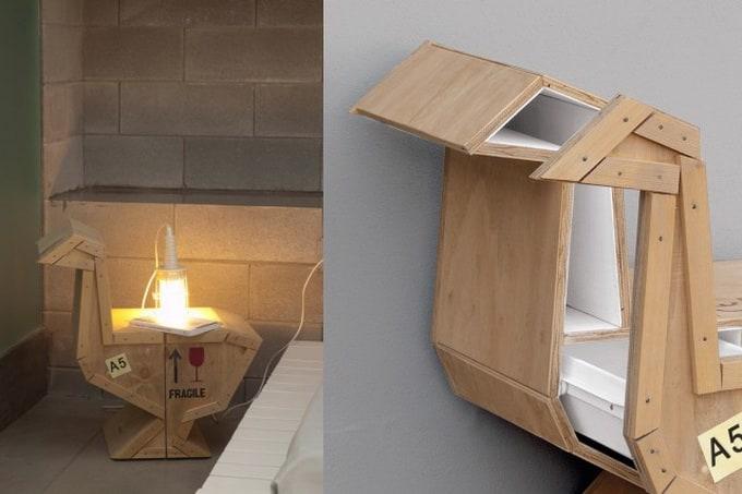 Animal-Shaped-Furniture2-640_3