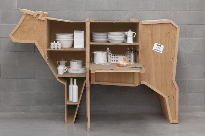 Animal-Shaped-Furniture2-640_4