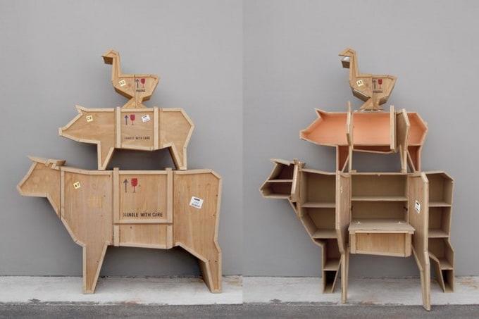 Animal-Shaped-Furniture2-640_5