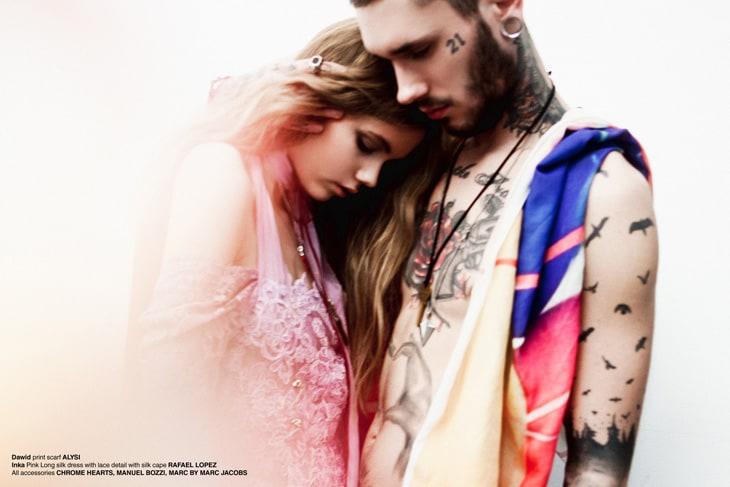 Dawid-Inka-Cristina-Capucci-Design-Scene-03