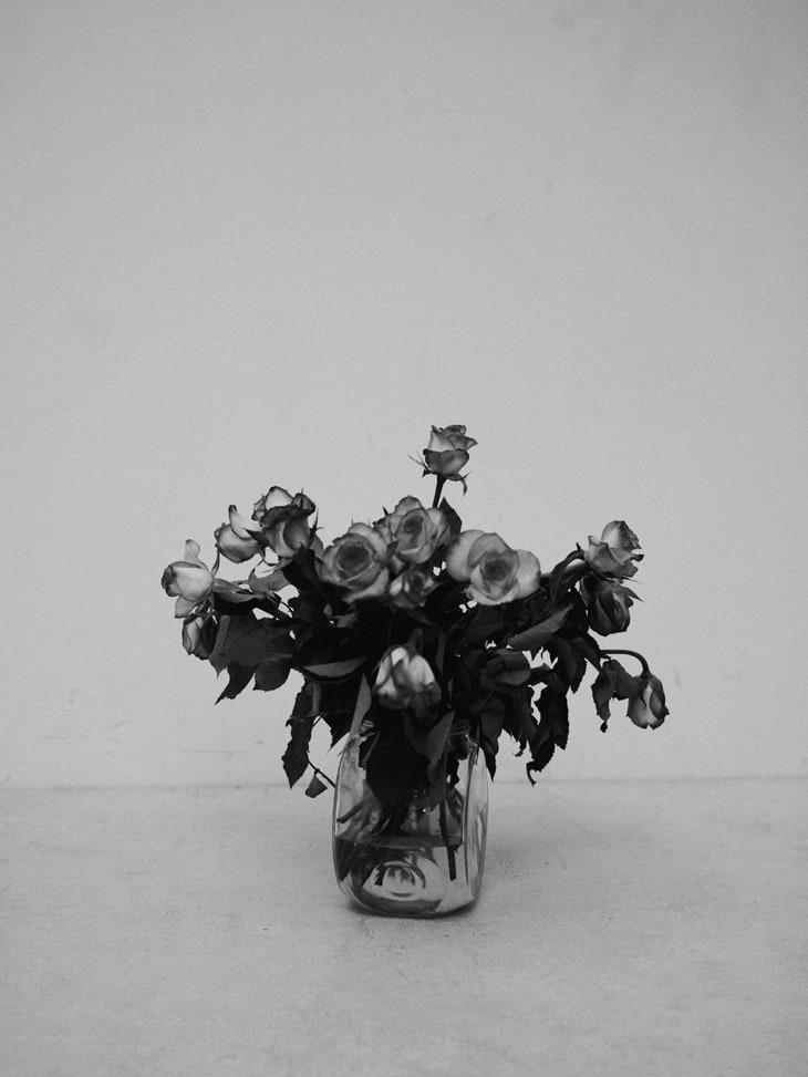 Dawid-Inka-Cristina-Capucci-Design-Scene-09