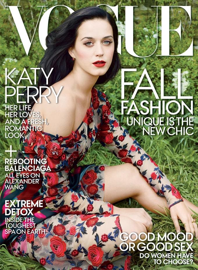 Katy-Perry-Vogue-US-Annie-Leibovitz-01