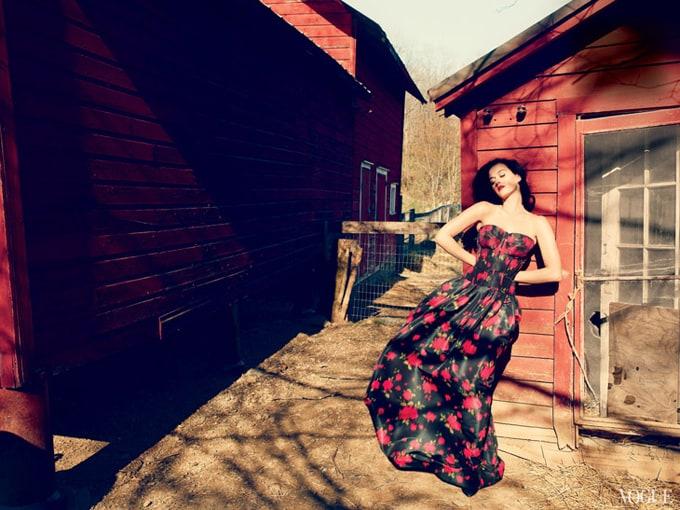 Katy-Perry-Vogue-US-Annie-Leibovitz-06