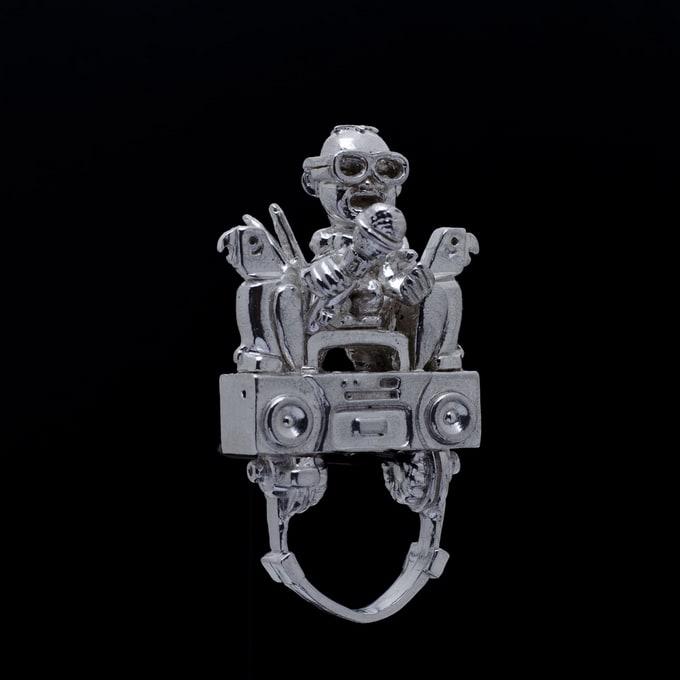 RebeccaRoseSculpturings01