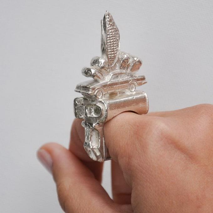 RebeccaRoseSculpturings12