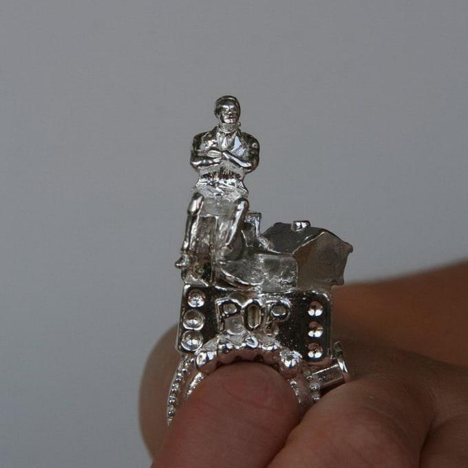 RebeccaRoseSculpturings17