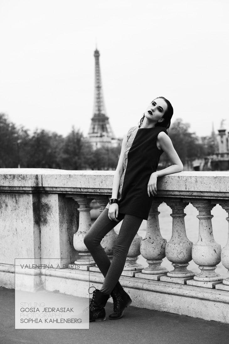 Valentina-Paris-Sophia-Kahlenberg-Design-Scene-00