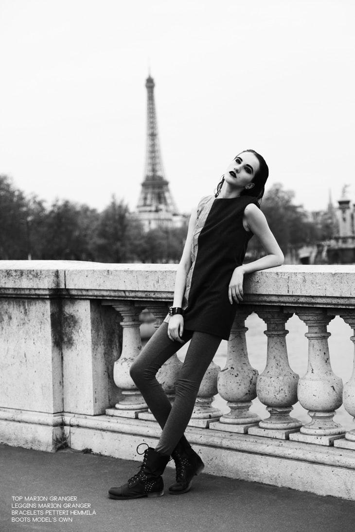 Valentina-Paris-Sophia-Kahlenberg-Design-Scene-07
