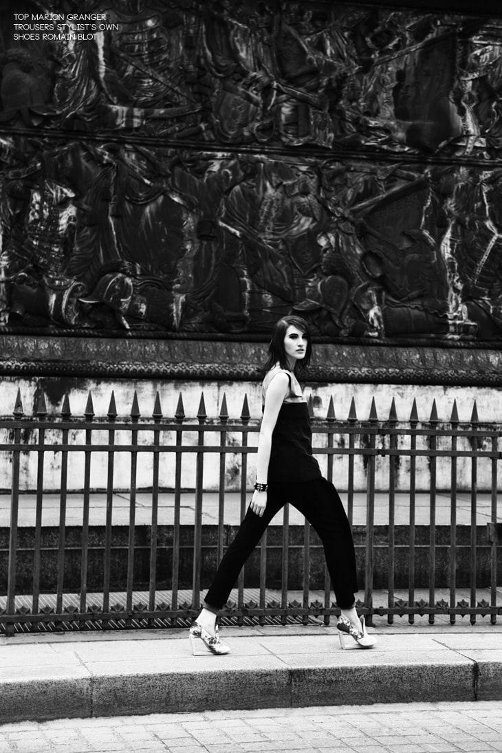 Valentina-Paris-Sophia-Kahlenberg-Design-Scene-10