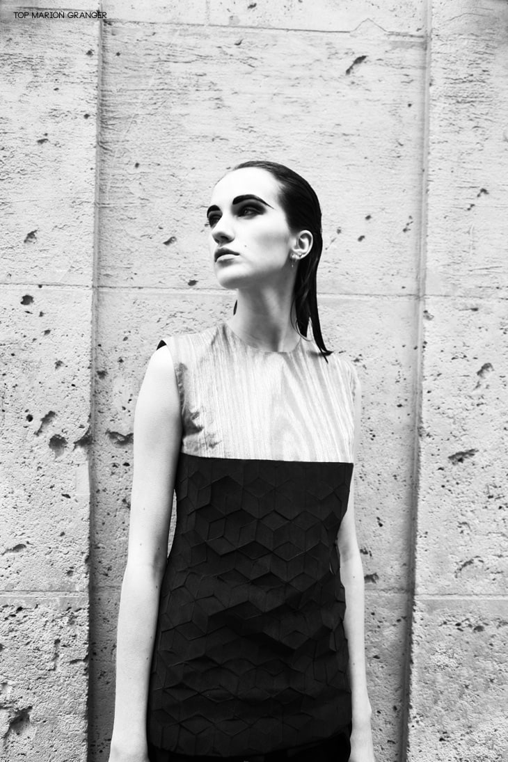 Valentina-Paris-Sophia-Kahlenberg-Design-Scene-11