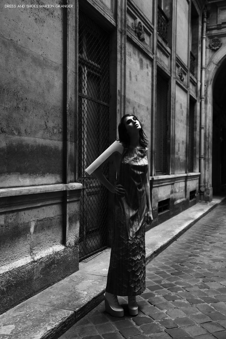 Valentina-Paris-Sophia-Kahlenberg-Design-Scene-12