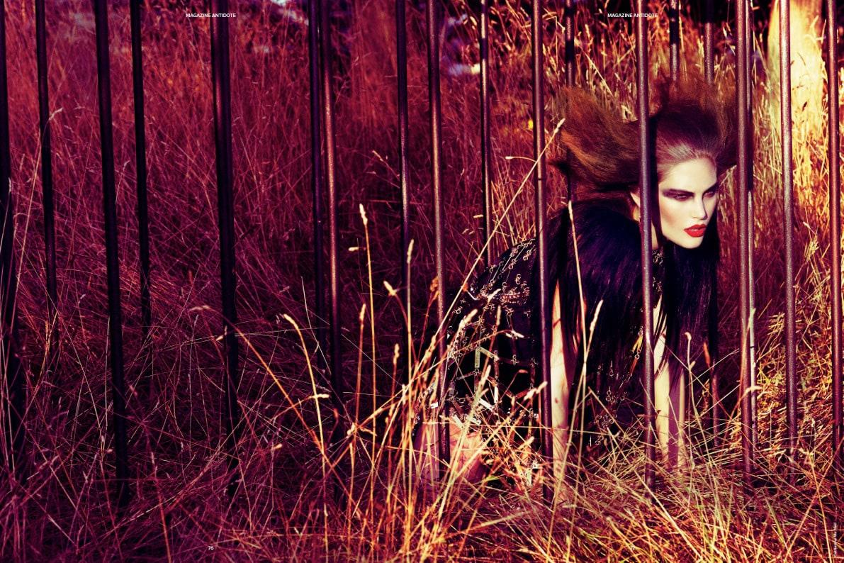 antidote-magazine-07