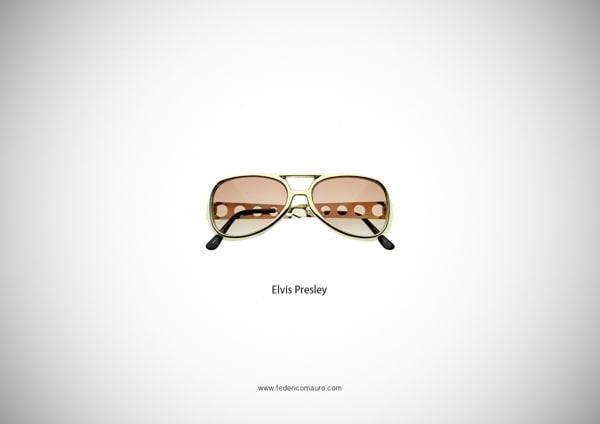famous_eyeglasses_06