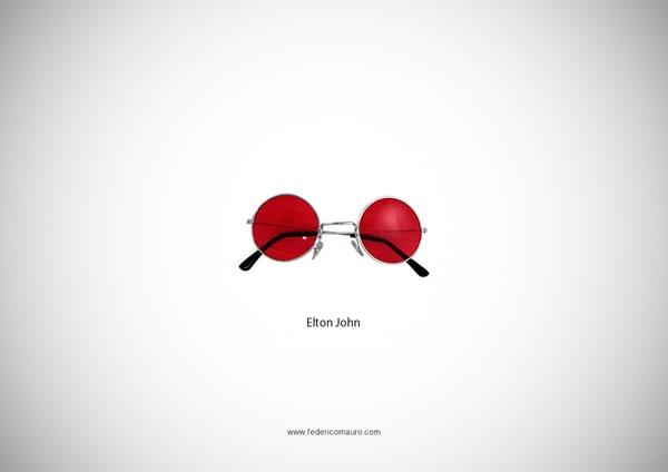 famous_eyeglasses_07