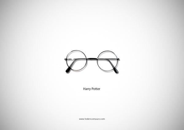 famous_eyeglasses_08