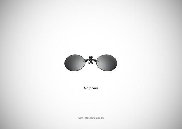 famous_eyeglasses_09