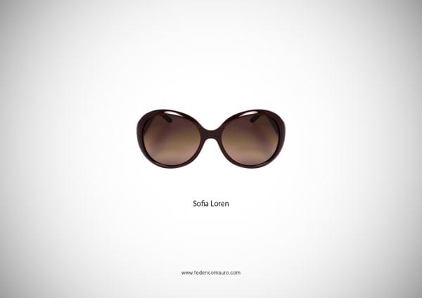 famous_eyeglasses_11