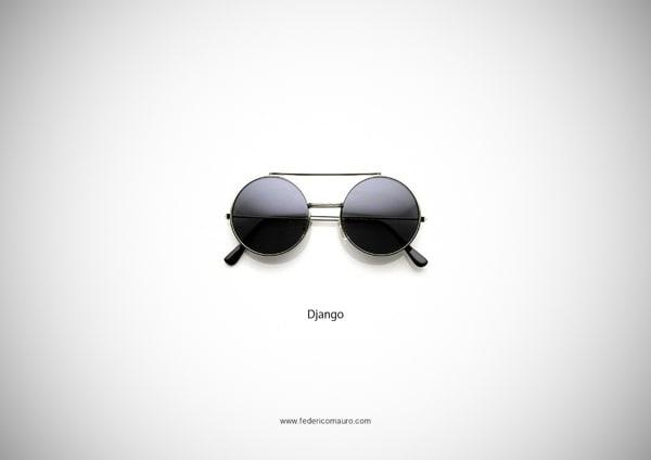 famous_eyeglasses_14