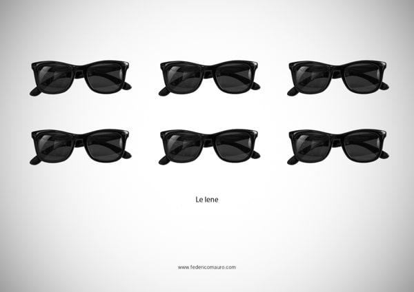 famous_eyeglasses_16