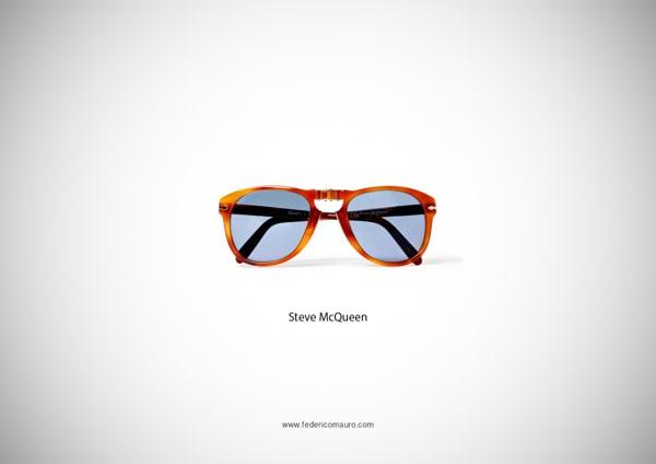 famous_eyeglasses_17