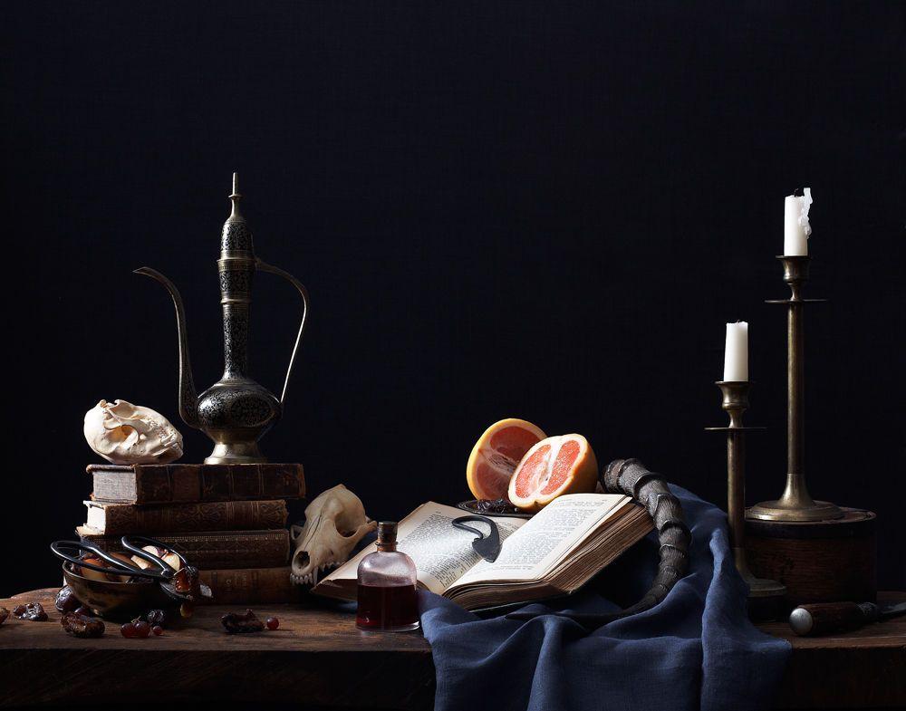 modern dutch paola andrea naomi mccolloch 01 1