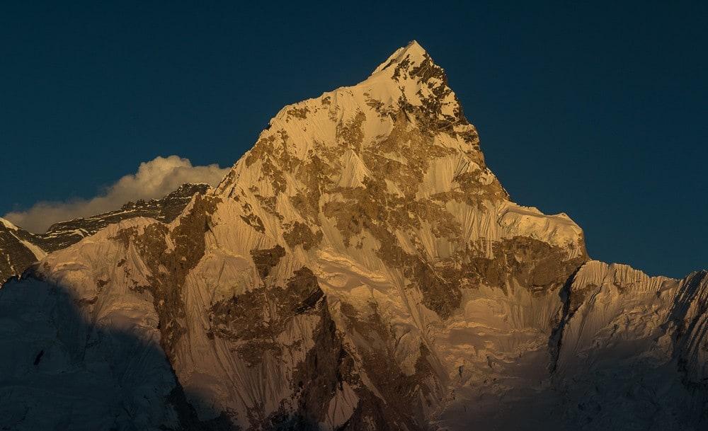 mountains03