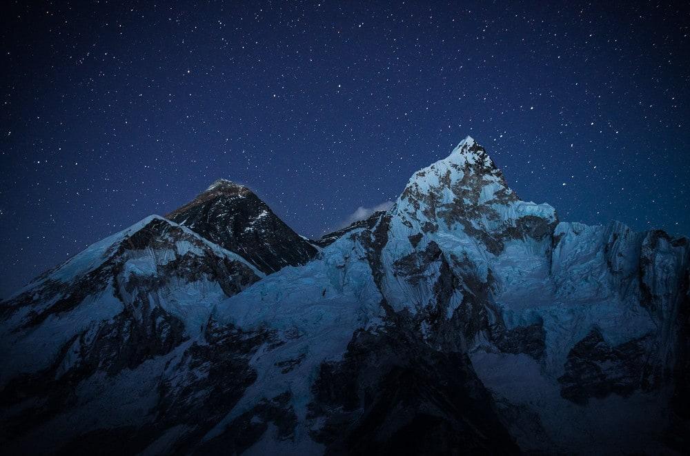 mountains04