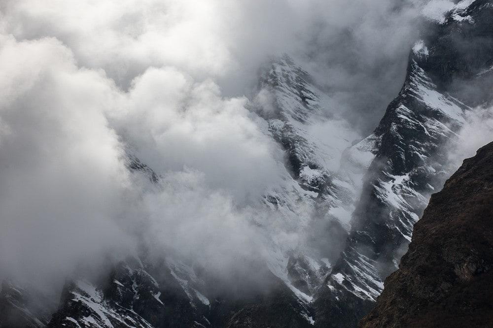 mountains07