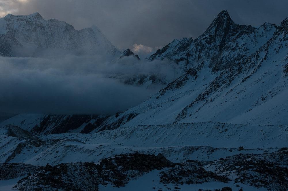 mountains23