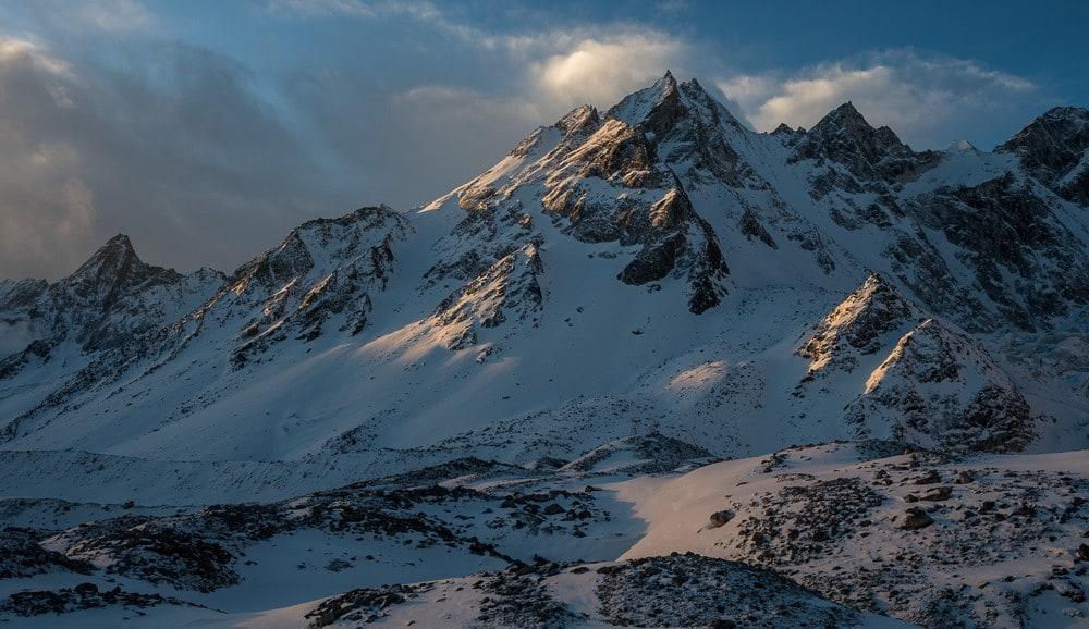 mountains24