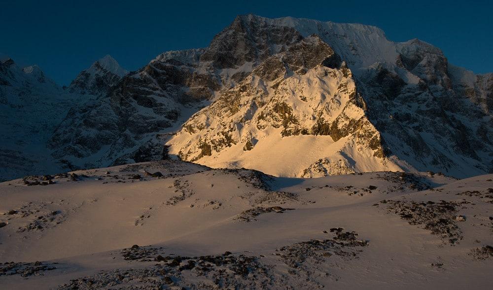 mountains25