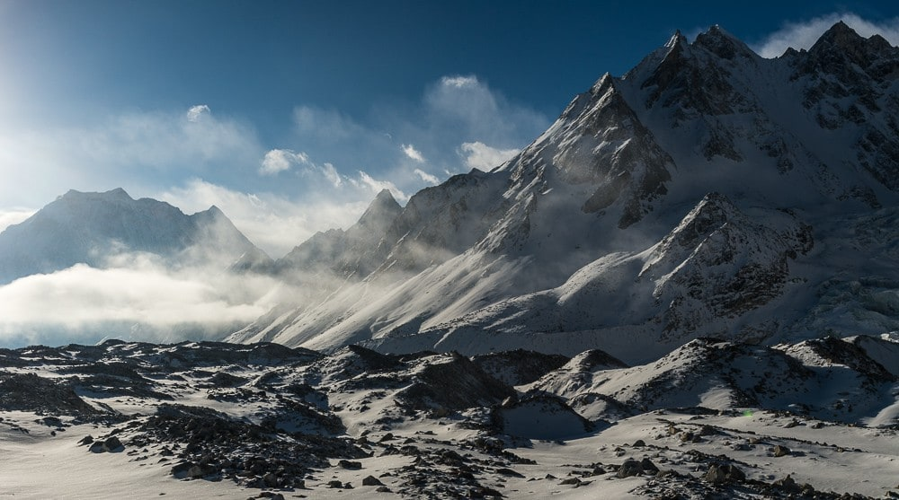 mountains28