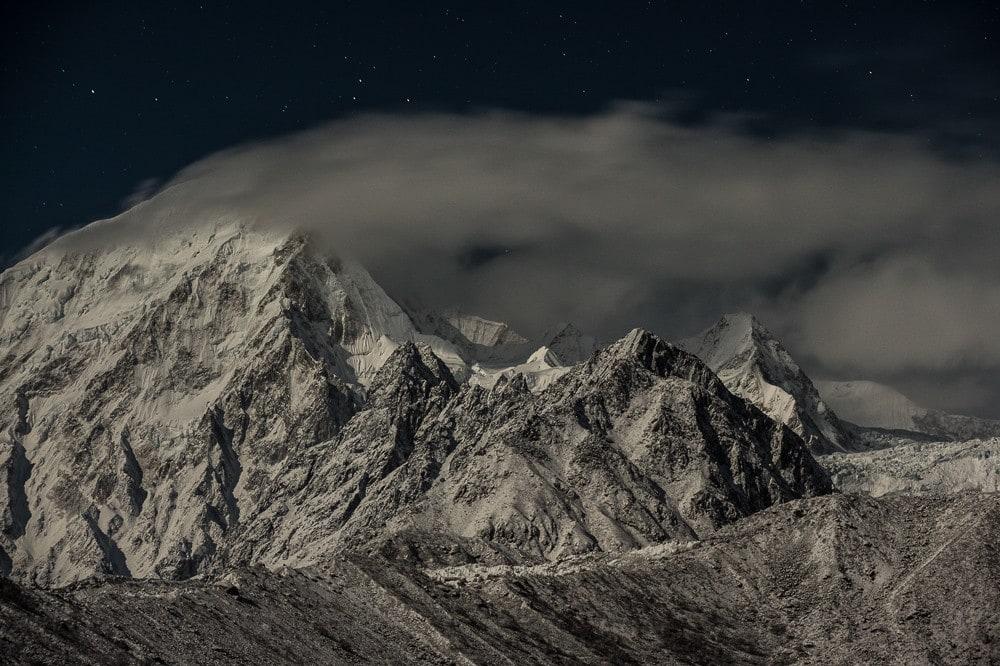 mountains32