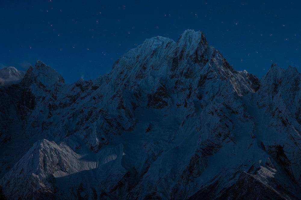 mountains33