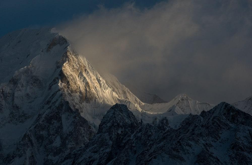 mountains34