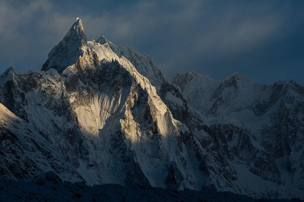 mountains35