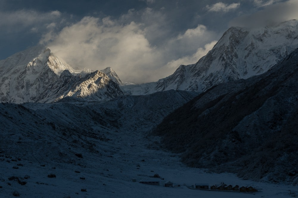 mountains38