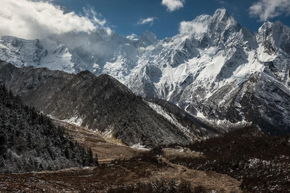 mountains42
