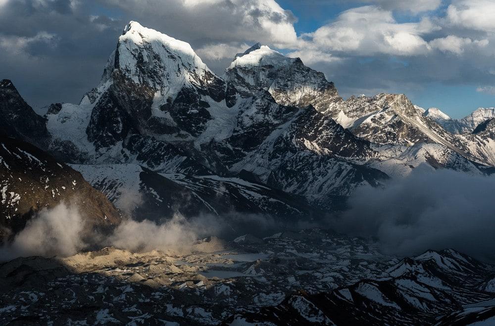 mountains47
