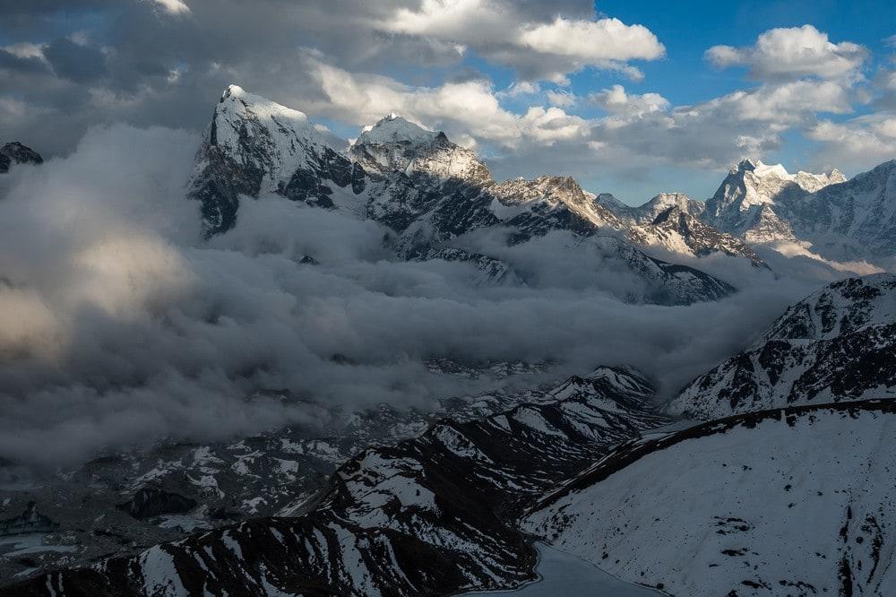 mountains48