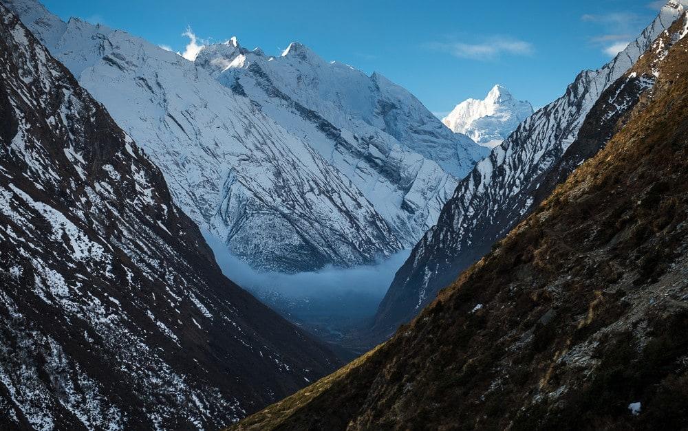 mountains49