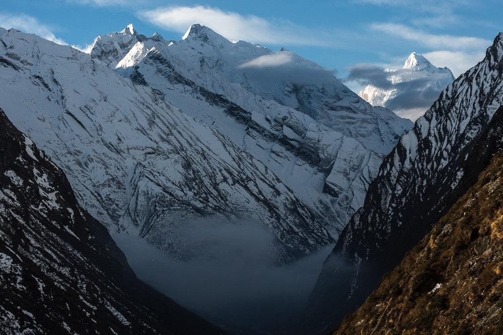 mountains51