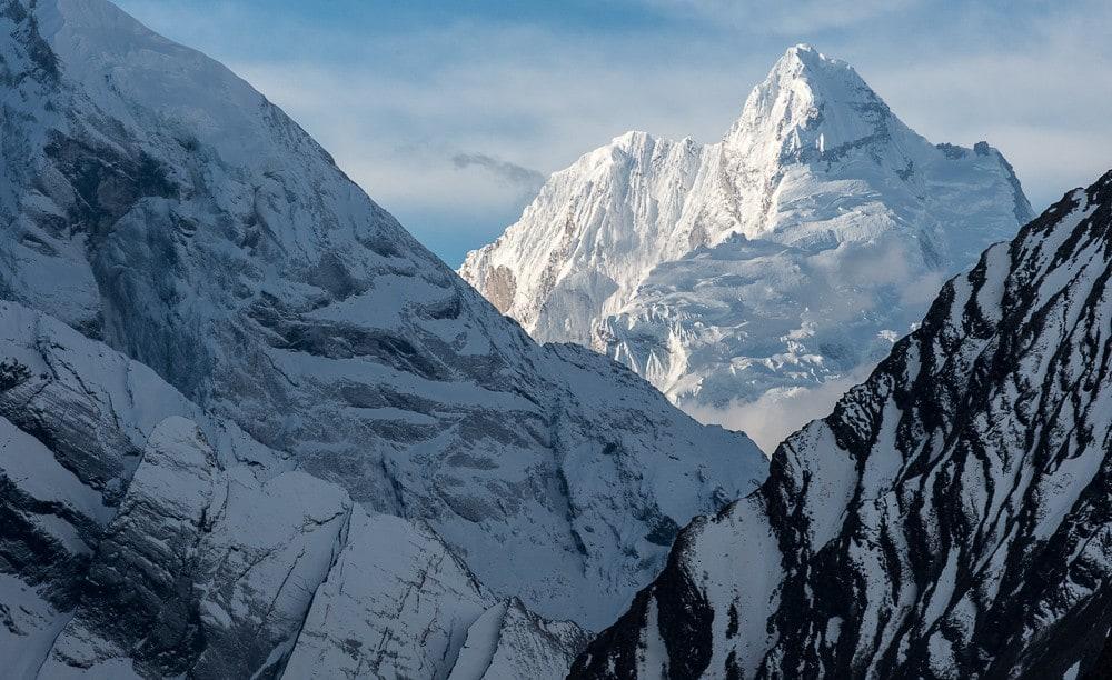 mountains52