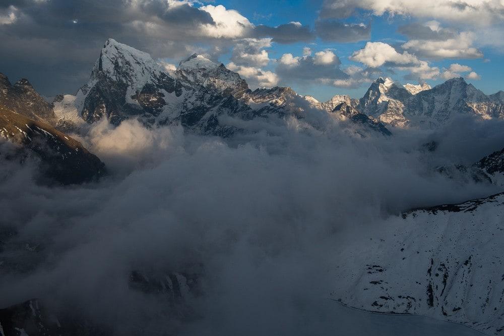 mountains53
