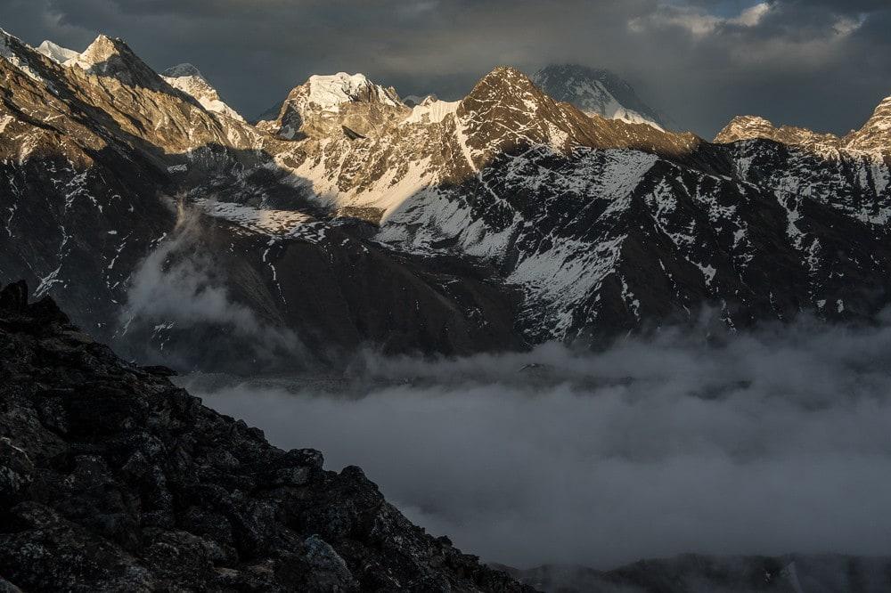 mountains55