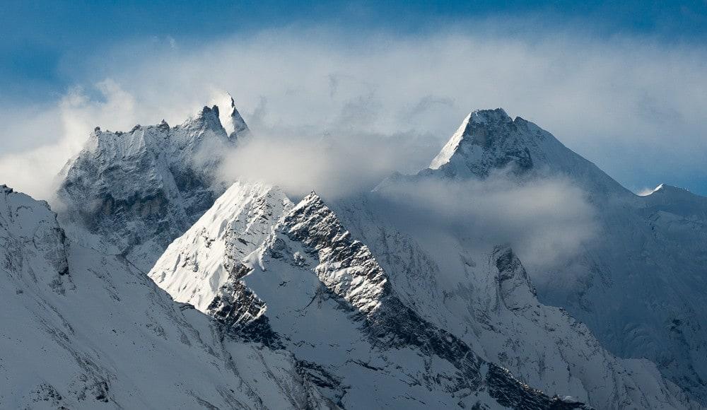mountains57