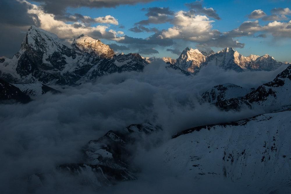 mountains58